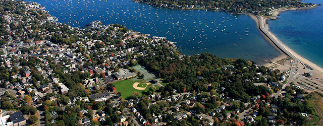 Marblehead Placeholder